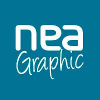 Neagraphic